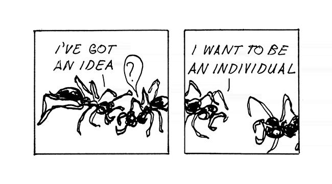ants-toon-alt-2