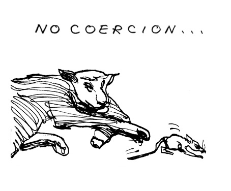 no-coercion