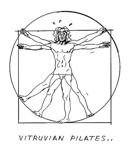 vitruvian-pilates-final-alt 2