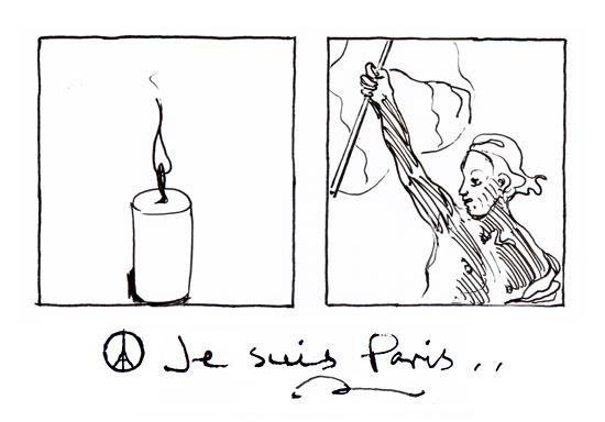 paris-toon-final-bw-alt-3