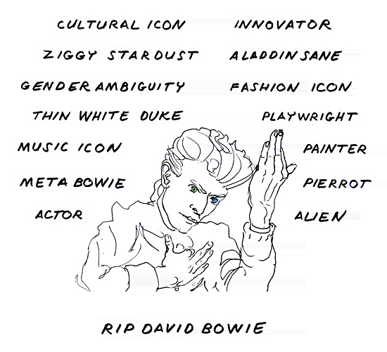 rip-bowie