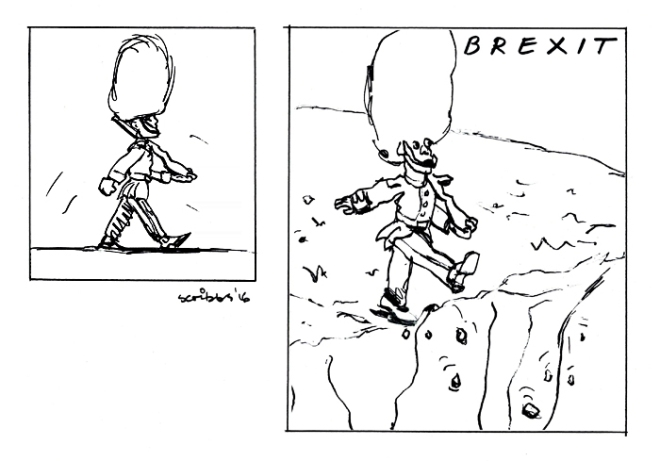 brexit-toon