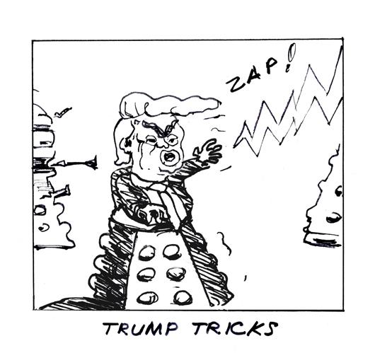 trump-tricks-alt