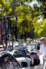 bike-stack-best-alt
