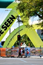 giant-inflatable-greener